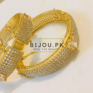 bangles for ladies,bracelet,