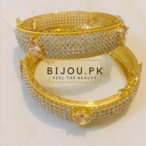 bangles for ladies,bracelet