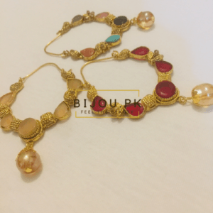 Earrings for women in Pakistan Free Delivery