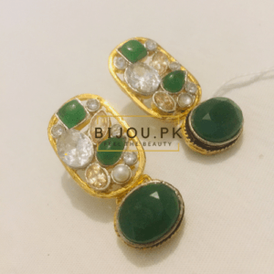 Beaut Emerald Tops for women in pakistan