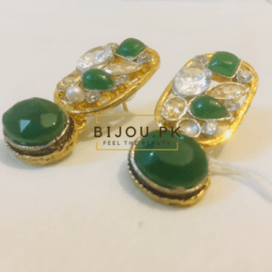 Beaut Emerald Tops for women in Karachi