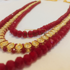 Necklace Mala for women