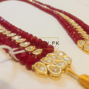 Necklace Mala for women in Pakistan