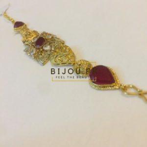 Ladies Artificial Bracelet online shopping in Pakistan