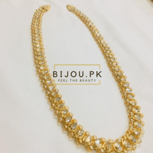 jewelry in pakistan