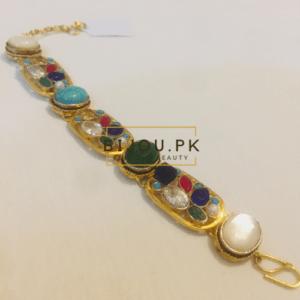 Ethnic Bracelet Online Shopping in Pakistan