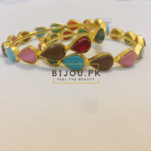 Bangles Online Shopping in Pakistan