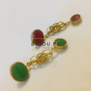 Ladies Dangle Earrings online shopping in Pakistan