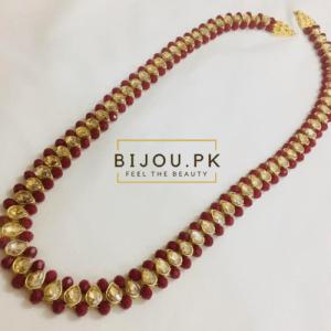 Kundan Jewelry online